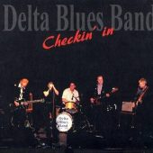 Checkin-In_Delta-Blues-Band
