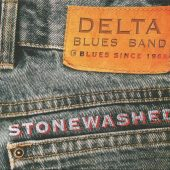 delta-blues-band-2013-stonewashed-cd