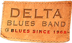 Delta Blues Band