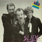 slide 1 - slide